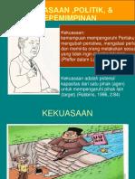 slide ppt Kekuasaan-Politik-kepemp.pdf