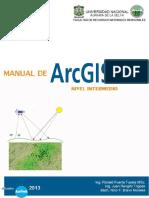 ArcGis-Intermedio.pdf