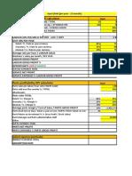 Aftermarket KPI calculator.xlsx