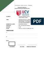 Universidad - Copia