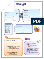 have-got-grammar-exercises.pdf