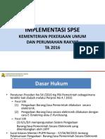 Implementasi SPSE 2016.pdf