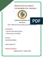 Documento Trabajo Final Opta 3.1.3