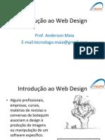 introduo ao webdesign.pdf