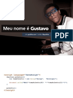 webdesigndeveloper-121027083706-phpapp02.pdf