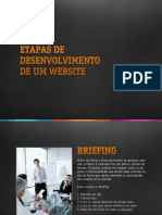 20822304 Gustavo Zimmermann Campanhas Inovadoras e Criativas Na Web 131027110556 Phpapp02