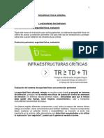 SEGURIDAD EN EDIFICIOS Y VIVIENDAS.docx