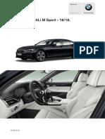 BMW_750Li_M_Sport_-_18_18_2018-09-14