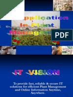 BTPS-VT-2011.pptx