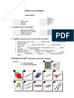 la_rentree_exercices_et_activites_d_evaluation.PDF