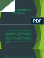 TEORIA GENERAL DEL PROCESO.pptx