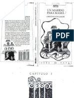 kupdf.net_un-marido-para-mamaacutepdf.pdf