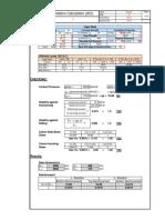 endwall foundation.pdf