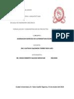 Asignacion 31.10.2018.pdf
