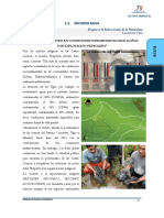 LECTURA___4 (2).pdf