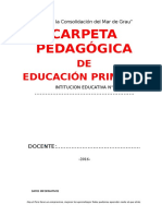 CARPETA PEDAGOGICA.doc
