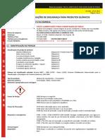 Fispq Pasta Para Montagem de Pneus 1518616881462