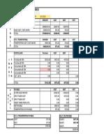 Copy of GSTR3B JULY 18-Farmania