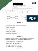 Class XII - iit-jee-2010-paper-1.pdf