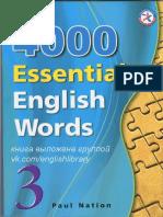 4000_Essential_Words_3.pdf