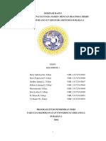 Seminar Kasus Cabg Icu Revisi