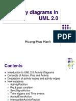 UML-ActivityDiagrams-2.pptx