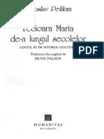 231308115-Jaroslav-Pelikan-Fecioara-Maria-de-a-lungul-secolelor.pdf