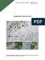 LÓPEZ - CSA-F0020 Jardines verticales.pdf