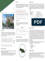 estrategias bioclimaticas.pdf