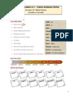 Apontamentos de Alemão - Nível A1.1.pdf