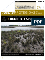 07_humedales_sta_lucia_baja.pdf