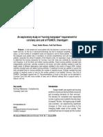 nadt10i1p14.pdf