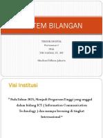 SISTEM-BILANGAN.pdf