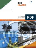 2011nec.pdf