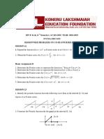 SVCMA CO-3.pdf