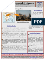 Bhopal.pdf