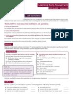 B2 - Worksheet 1
