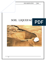 Soil Liquefaction Seminar1[1]