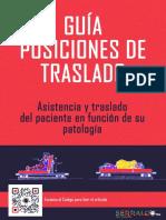 PosicionesTraslado.pdf