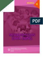 2704101411Modul_4_Diklat_Manajemen_Kursus.pdf