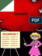 7-140605165534-phpapp02.pdf