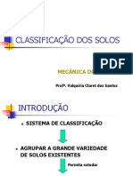 5_classificacao+dos+solos