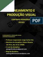 aula1-plangrafico20132