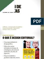 auladesignderevistas-110423214153-phpapp02.pdf