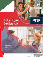 Educacao Inclusiva u2 s2