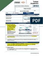 Evaluacion de Proyectos (1)
