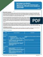 MMR_vaccine_rates_information_sheet.pdf