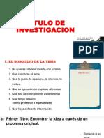 Titulo de Investigacion 1.1