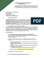 caso eval Tomás Serra.doc