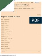 beyond_illusion__doubt___bhaktivedanta_vedabase.pdf
